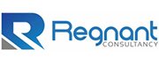 Reganantconsultancy Logo