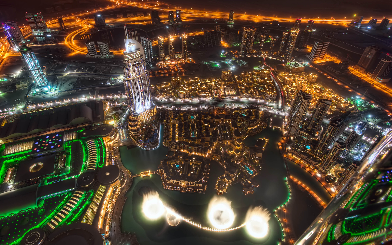 Limited Liability Company (LLC) in Sharjah - ChoiceUAE com