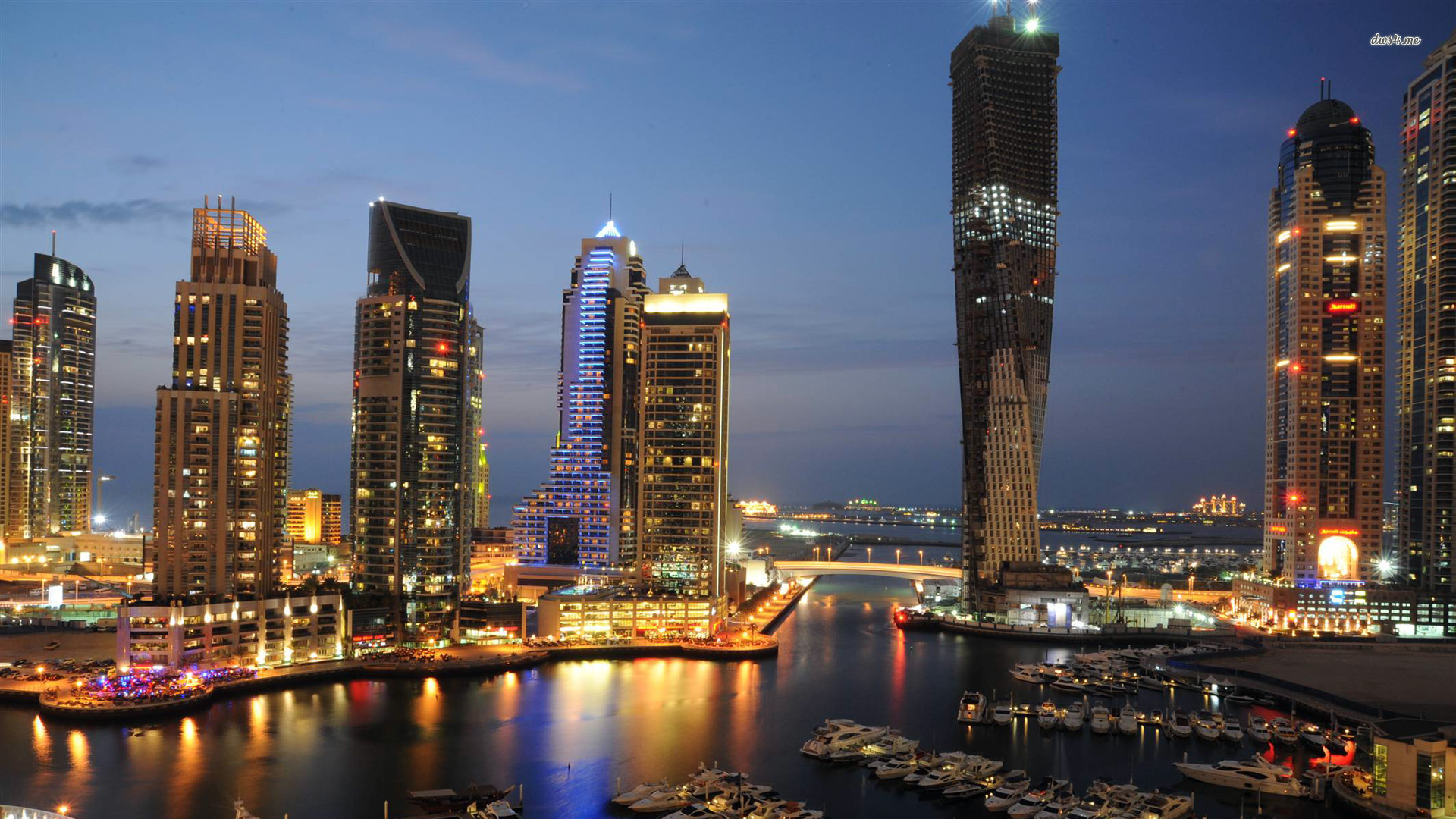 Offshore Company in Ajman